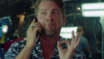 serwisy randkowe na Honolulu na Hawajach serwisy randkowe nz